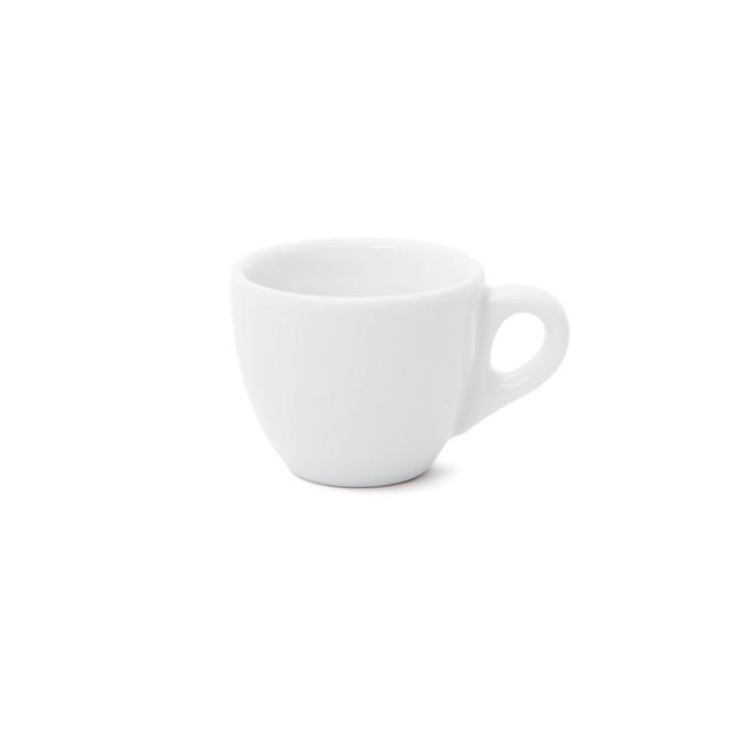 Ancap Verona Porcelain Cups 2.5oz