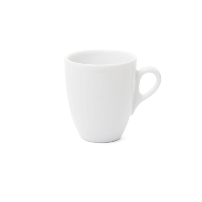 Ancap Verona Porcelain Cups 4.4oz