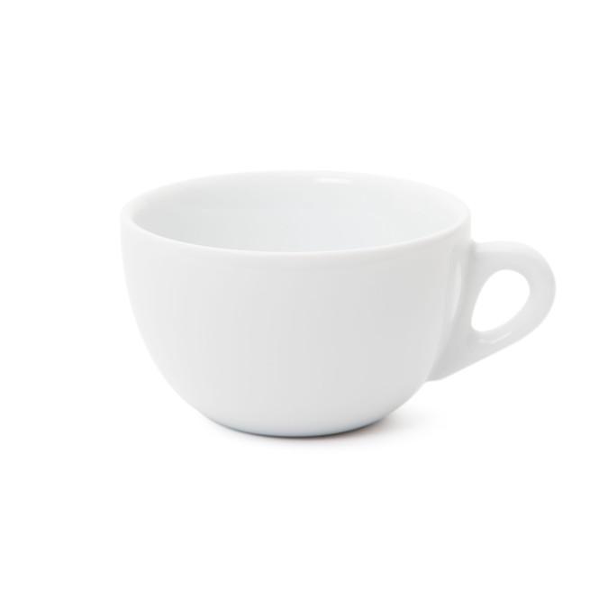 Ancap Verona Porcelain Cups 11.8oz