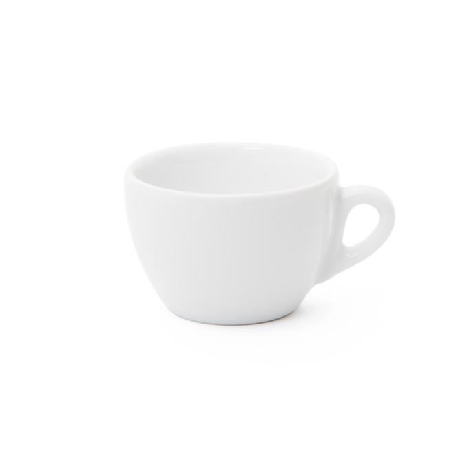 Ancap Verona Porcelain Cups 6.1oz