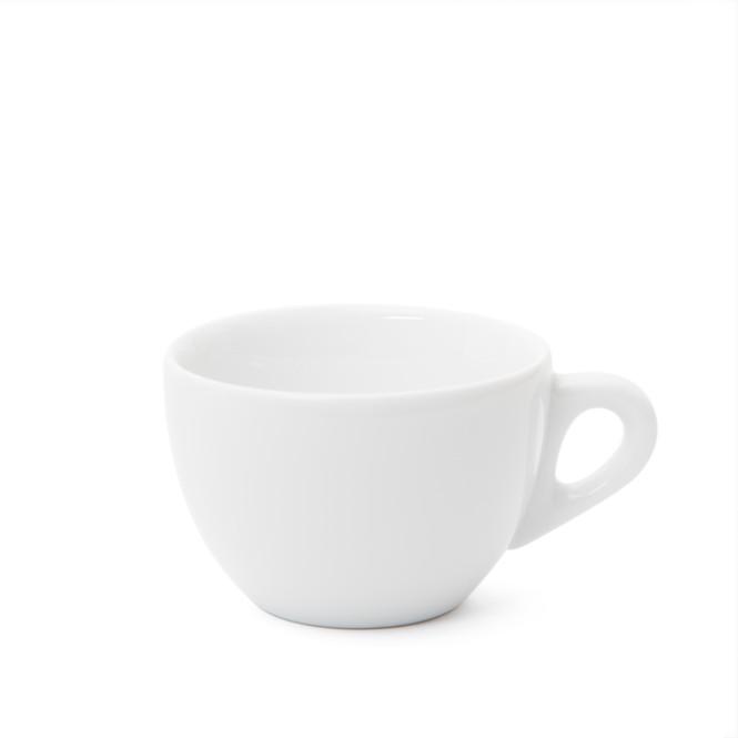 Ancap Verona Porcelain Cups 8.8oz