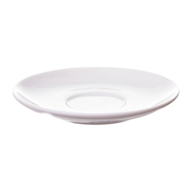 Ancap Porcelain Saucer
