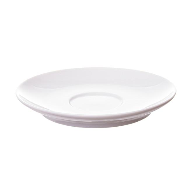 Ancap Italian Saucer