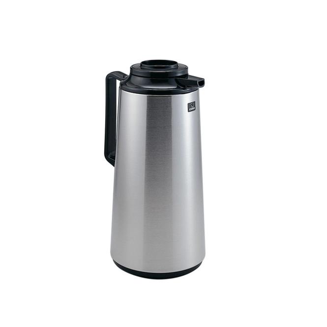 Zojirushi Thermal Carafe, 1.9 liter- BHS-19SB