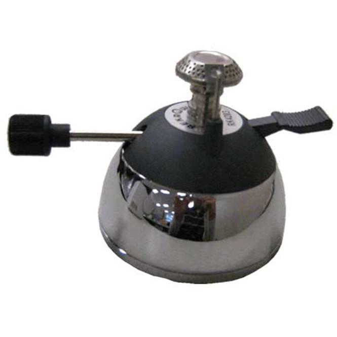 Yama BN-1 Butane Burner for Siphon Brewer