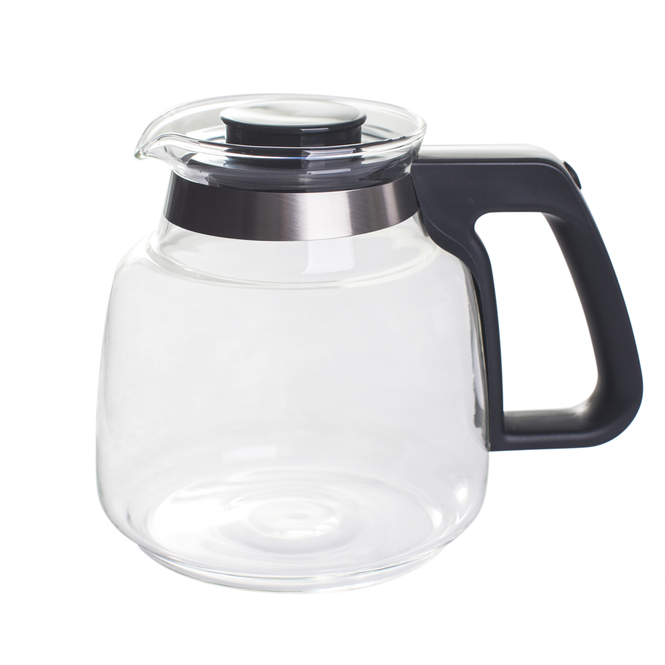 Bonavita Glass Carafe Replacement