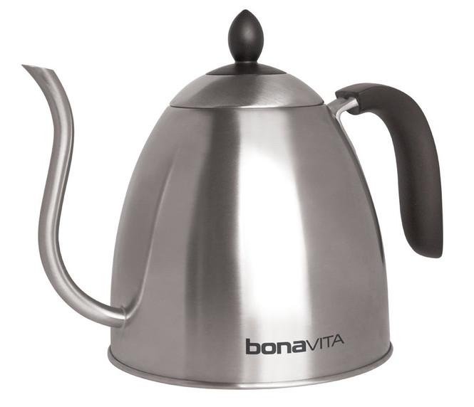 Bonavita pouring kettle - 1 liter