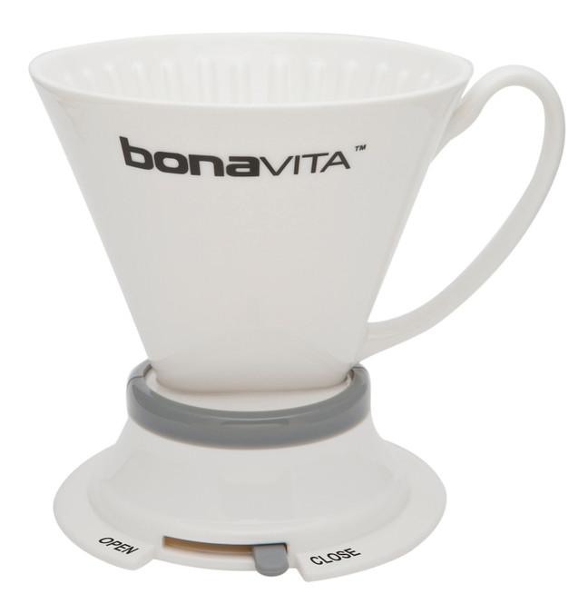 Bonavita Ceramic Immersion Dripper