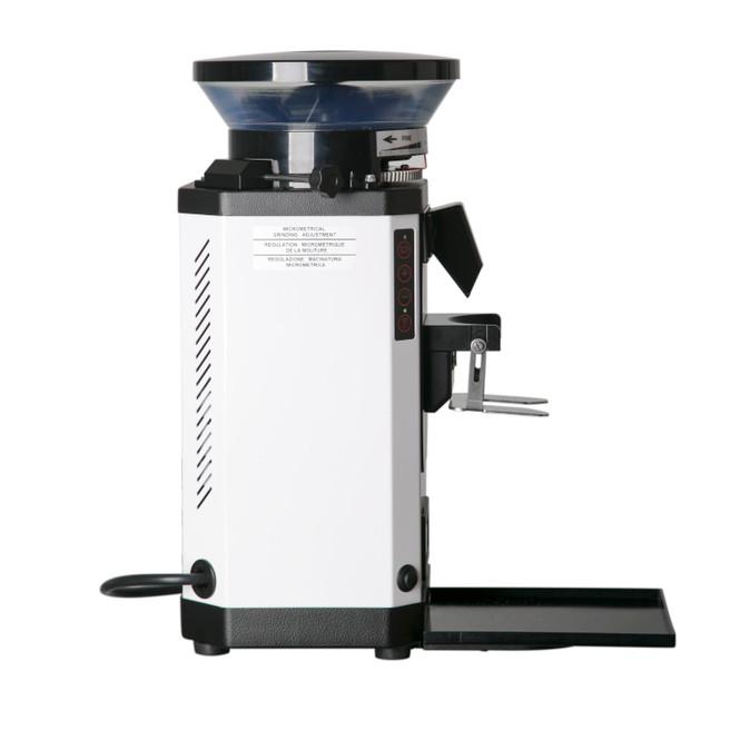Anfim CODY II Espresso Grinder Side