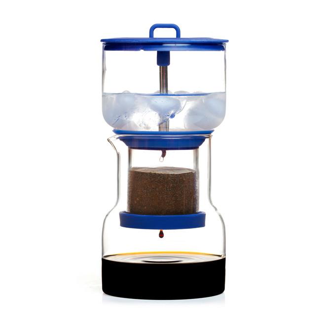 Cold Bruer Cold Brew Coffee Maker