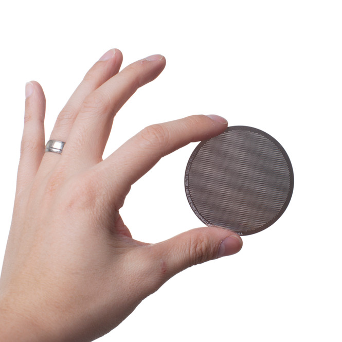 Able DISK Fine filter for Aeropress