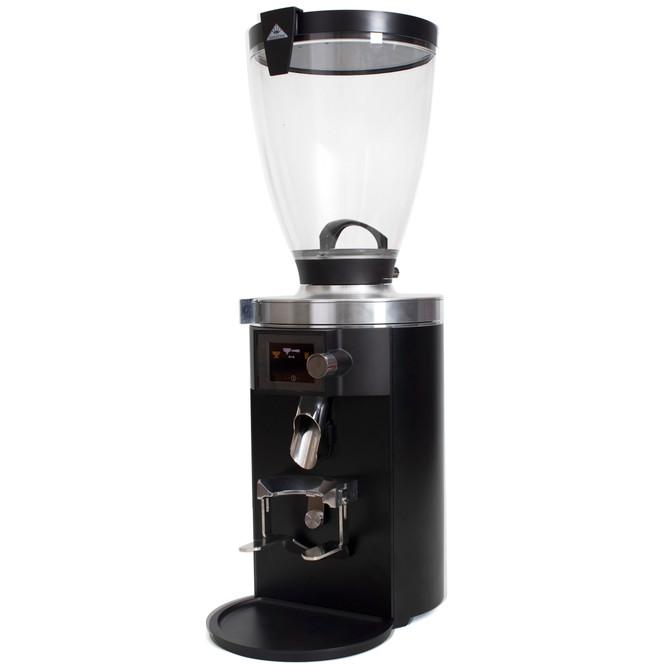 Mahlkönig E65 espresso grinder