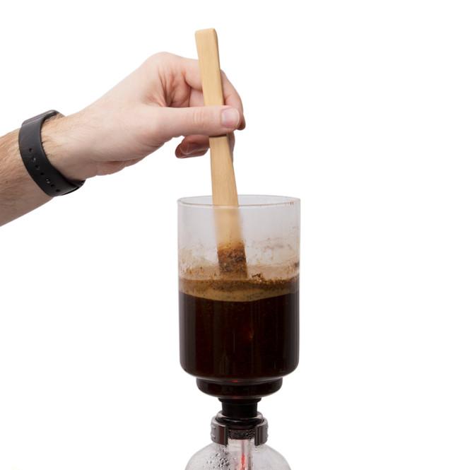 Yama Bamboo Stir Stick