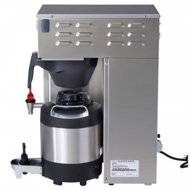 Curtis G4 ThermoPro One Gallon Single Coffee Brewer