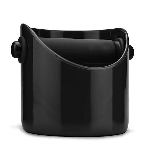 black grindentsein knock box