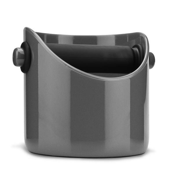 grindenstein in grey