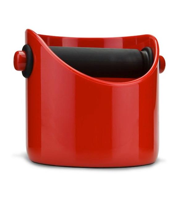 dreamfarm grindenstein knockbox red