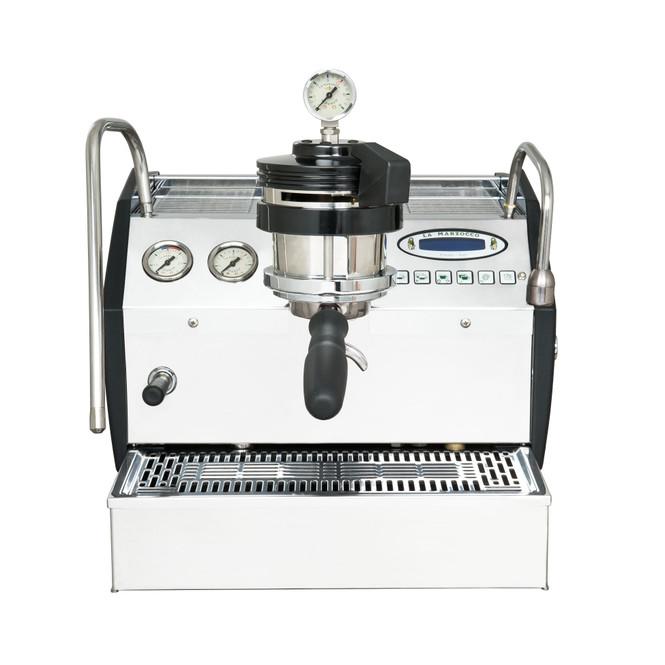 La Marzocco GS3 MP Espresso Machine Front