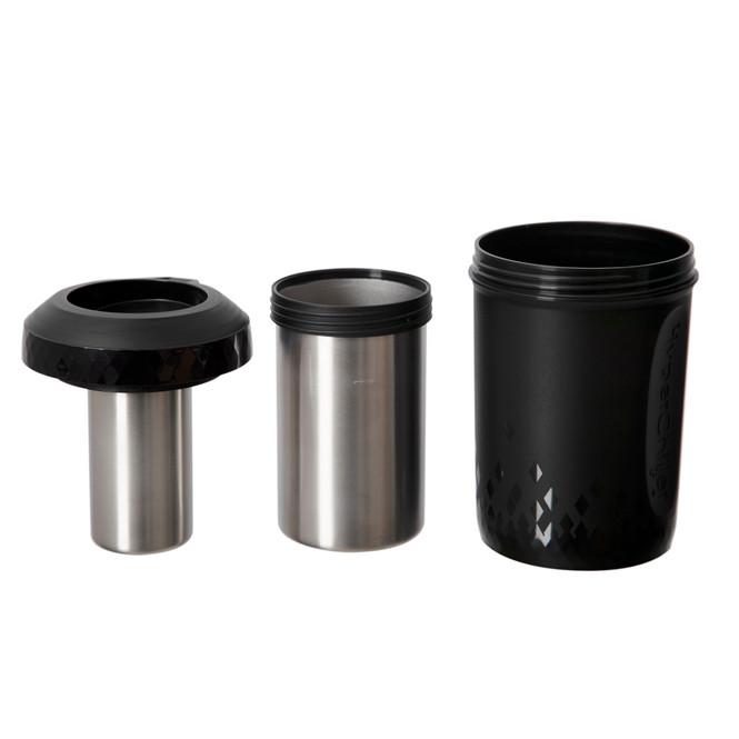 Hyperchiller Coffee and Tea Chiller - V3