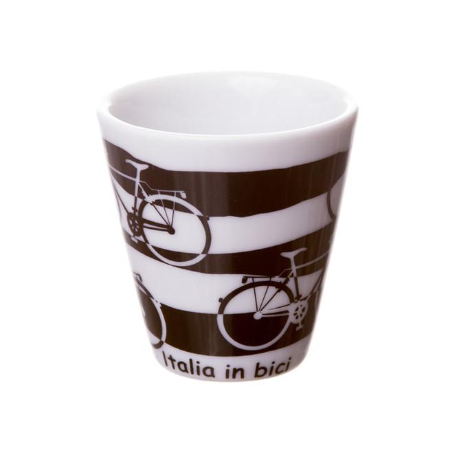 ancap designer espresso cup and saucer