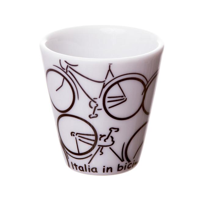 collector espresso cup