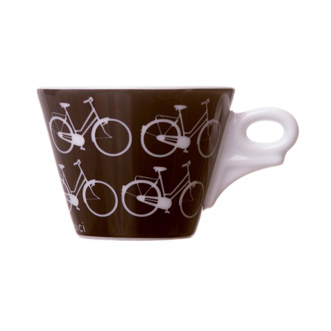 italia in bici edizione