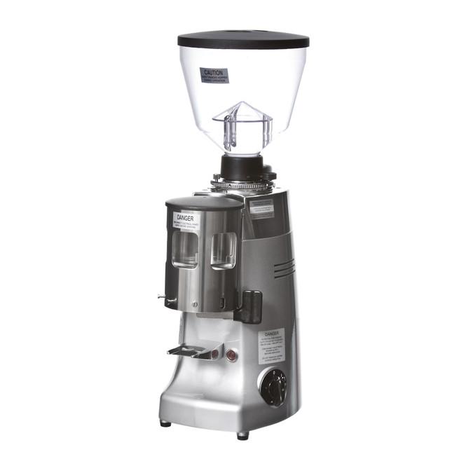 Mazzer Kony Conical Burr Espresso Grinder