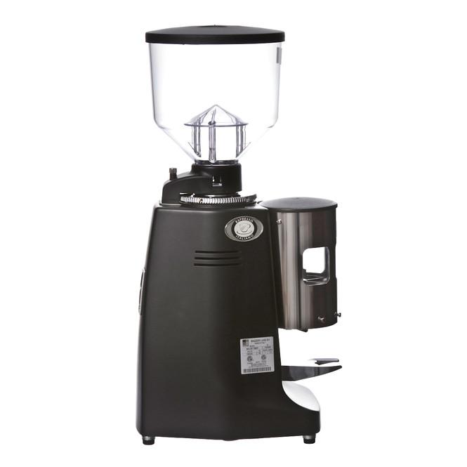 Mazzer Major Espresso Grinder Black Right