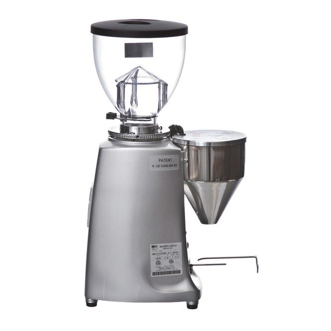 Mazzer Mini Espresso Grinder
