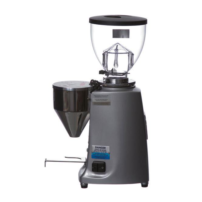 Mazzer Mini Electric Espresso Grinder
