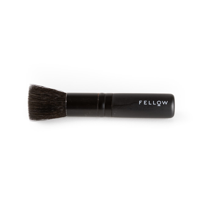 Fellow Ode Cleaning Brush