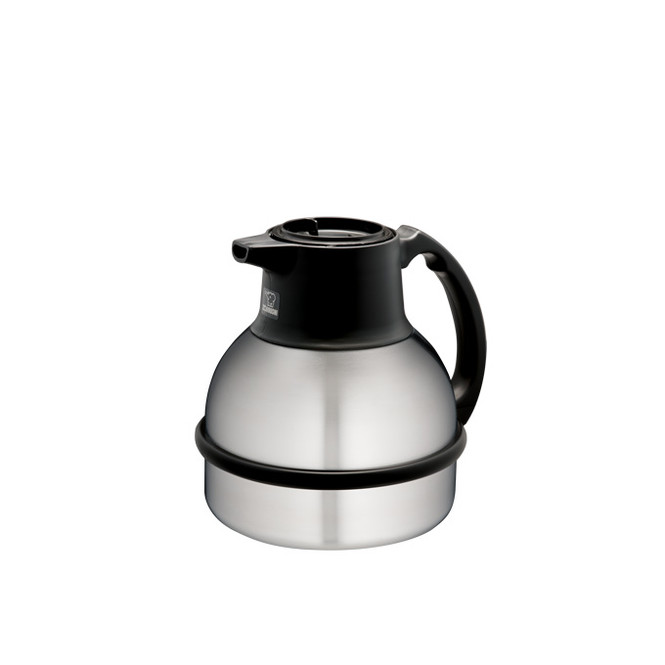 Zojirushi Stainless Steel Decaf Coffee Server, 61 oz. - SH-DE19ABX