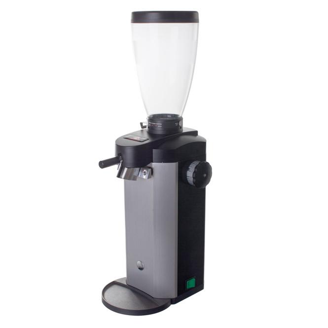 Mahlkonig Tanzania Retail Coffee Grinder