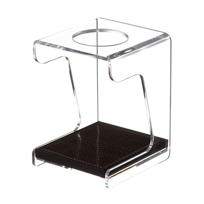 Picture of a Hario V60 Drip Station