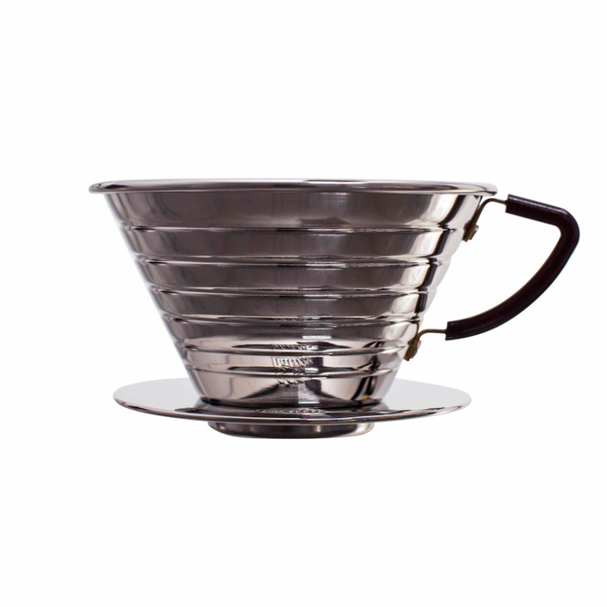 Kalita Wave Drippers