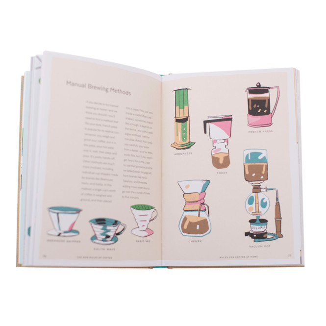 new-rules-of-coffee-sample-page-3