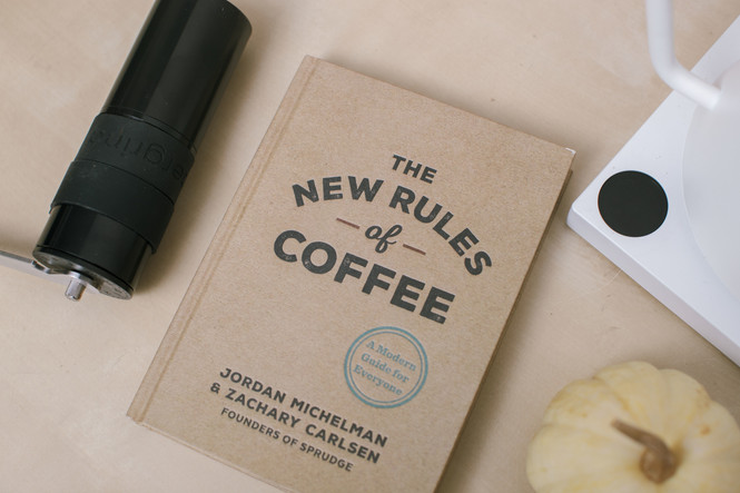 new-rules-of-coffee-book