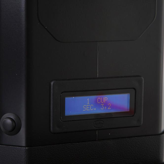 Anfim SCODY II LCD Screen