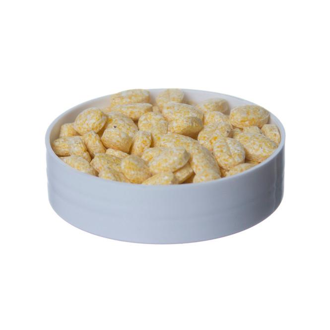 Full Circle Grinder Cleaner Tablets