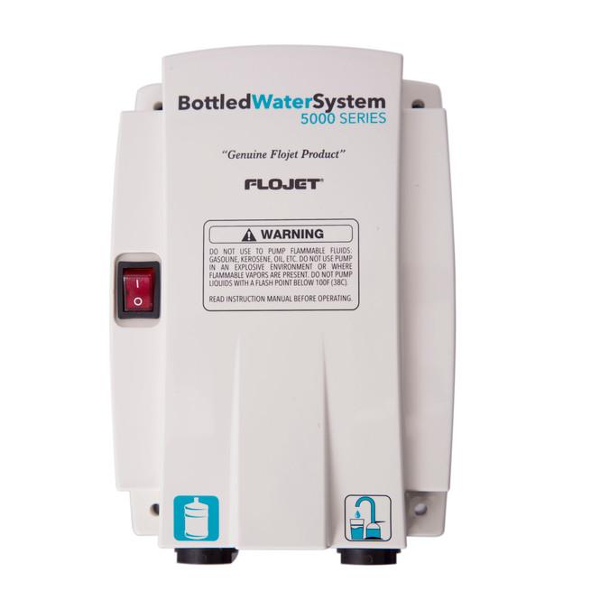 FLOJET BW5000 Water Dispenser Pump
