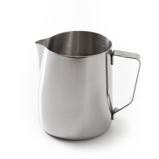 Revolution perfect pour pitcher 12oz