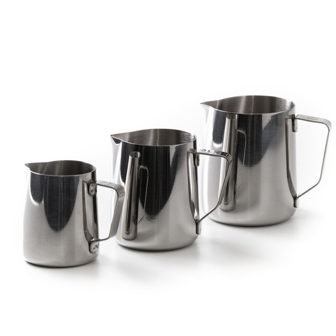 Revolution perfect pour pitcher three pictured