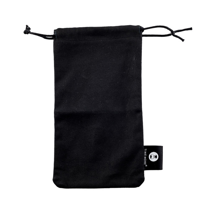 Image is a picture of the Timemore travel case Travel Bag