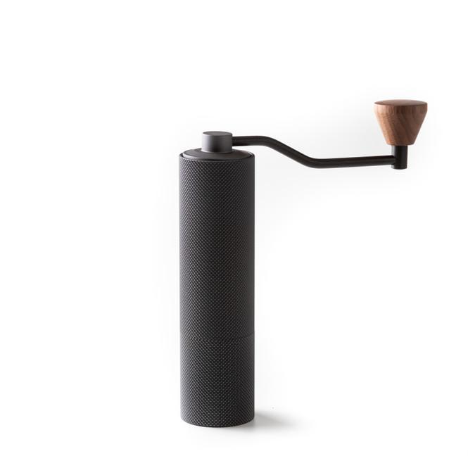 Timemore Chestnut Slim Manual Coffee Grinder Front