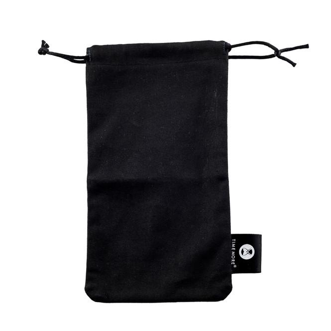 Timemore NANO Manual Coffee Grinder Travel Bag
