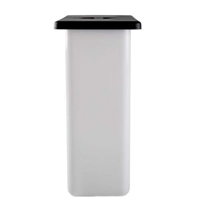 Rancilio Silvia Pro Espresso Machine Water Container
