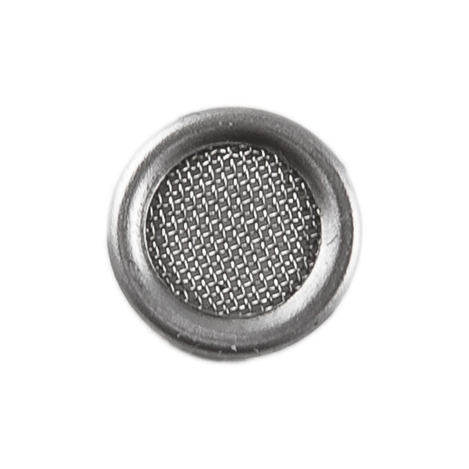 Pressure Gauge Mesh Filter for Cafelat Robot Espresso Maker