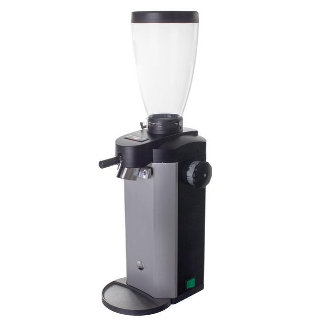 OPEN BOX - NEW | Mahlkonig Tanzania Retail Coffee Grinder