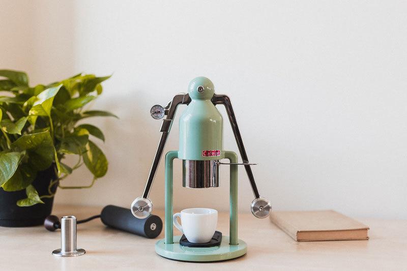 cafelat robot hands lifestyle
