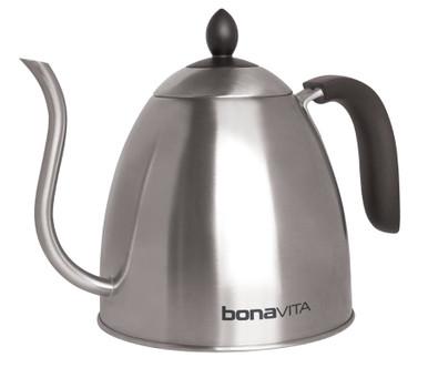 Bonavita Pouring Kettle